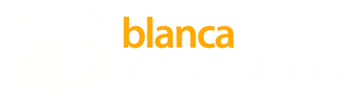 Blanca Lighting Design